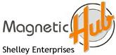 Magnetic Hub