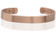 Magnetic Pure Copper Cuffs