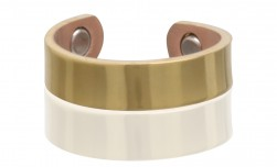 Buy Magnetic Pure Copper Ring in Tulsa, Oklahoma