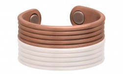 Buy Magnetic Pure Copper Ring in Worcester, Massachusetts