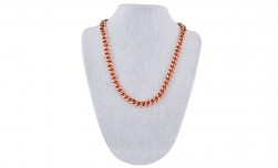 Buy Pure Copper Necklace in Santa Ana, California